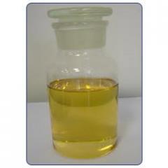 Profenophos 50 EC Iinsecticide