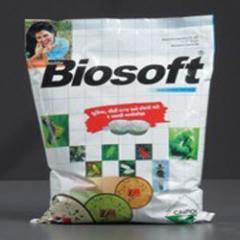 Bio Insecticides