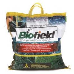 Biofield Granules Plant Growth Regulators