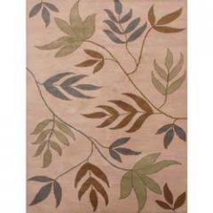 Ethnic Carpets