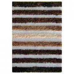 Shaggy Carpet 3
