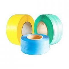 PP Box Strapping (Manual)