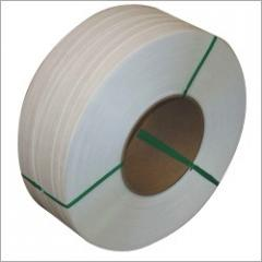 PP Box Strapping (Automated)