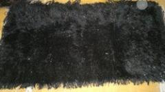 Polyster Shaggy Rugs
