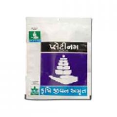 Natural Soil Additive