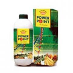 Power Point (Biostimulant)