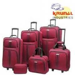 Air Bags/ Trolley Bags
