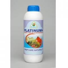Platinum Natural Growth Promoter