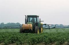 D.D.V.P. 76% E.C. Pesticide