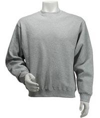 Cotton Sweatshirts