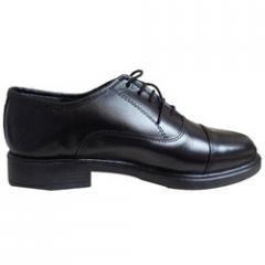Executive shoes (Oxford style)