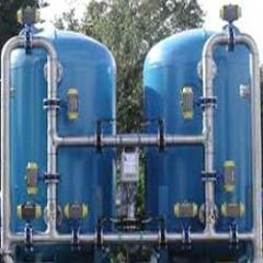 Modern Filtration Systems