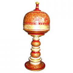 Marble Decorative Items