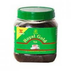 Royal Gold Leaf (Premium Tea)
