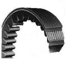 Cogged Belts