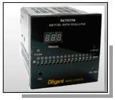 Diligent Ratiocon Air / Fuel Ratio Regulator