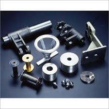 Accessories for Textile Machines