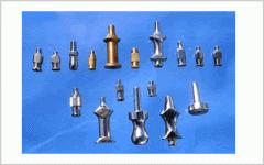 Custom Design Brass Hubs