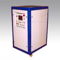 Balance Type Servo Voltage Stabilizer
