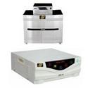 MS Inverter Cabinets