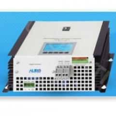 Battery Charger & DC Power Supplies