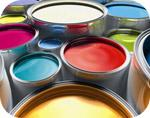 Printing Inks for Packaging Industry