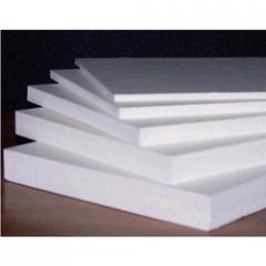 Industrial PU Foam Boad Sheets