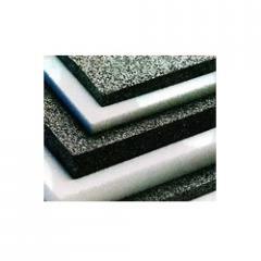 EPP Foam Rolls