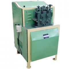 Heavy Duty Sliver Making Machine / Manual Splitter