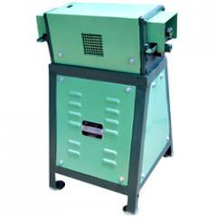 Square Stick Making Machine (Double Side)