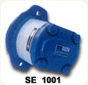 Gear Pump Type GP
