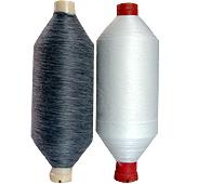100 Acrylic Yarn: