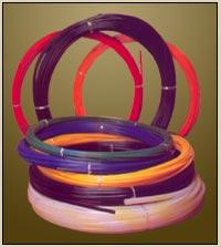 High Pressure Nylon Tubings