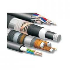Swadeshi Wires & Cables