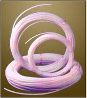 Teflon (PTFE) Tubes