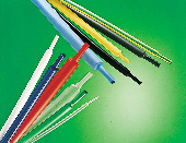 Polyolefin Heat Shrinkable Tubing