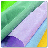 PP Wrapping Fabric Low GSM