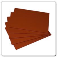 Paper Laminated