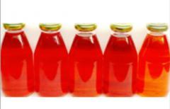 Beverage Colors