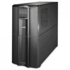 APC Smart-UPS SMT2200