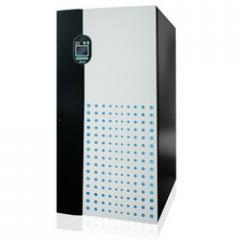 Delta's Ultron-power UPS