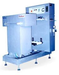 Vertical Model  Machine