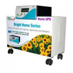 YES Power Home UPS (500VA - 6KVA)