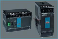 Programmable Logic Controller-PLC