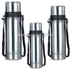 Qualis Flasks