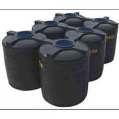 Sarita Water Storage Tank