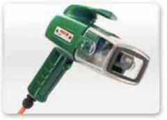 Marktronic™ 3000 P50-25