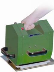 Marktronic™ 3000 P100-75H 3000 P100-75HD