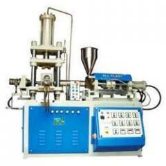 Plastic Making Machine