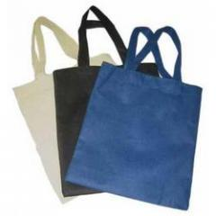 Earth friendly Non Woven Bags